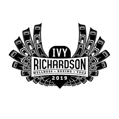 IVY logo concepts 1-32.png
