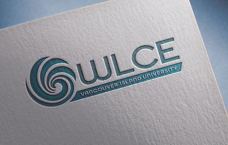 WLCE Logo 96.jpg