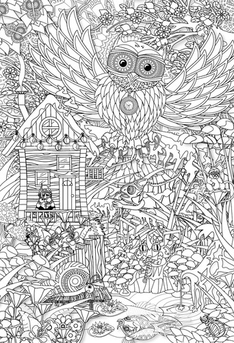 Owl of Forest ALT WEB-01.jpg