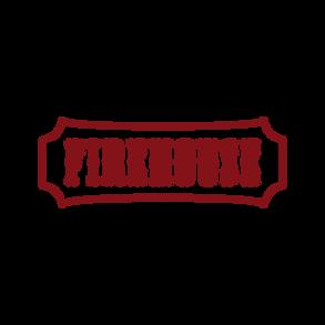 Firehouse Logo_Artboard 4 copy 13.png