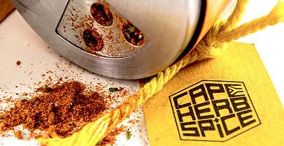 Cape Spice Photo web 96.jpg