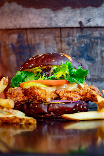Bombay Burger-5.jpg