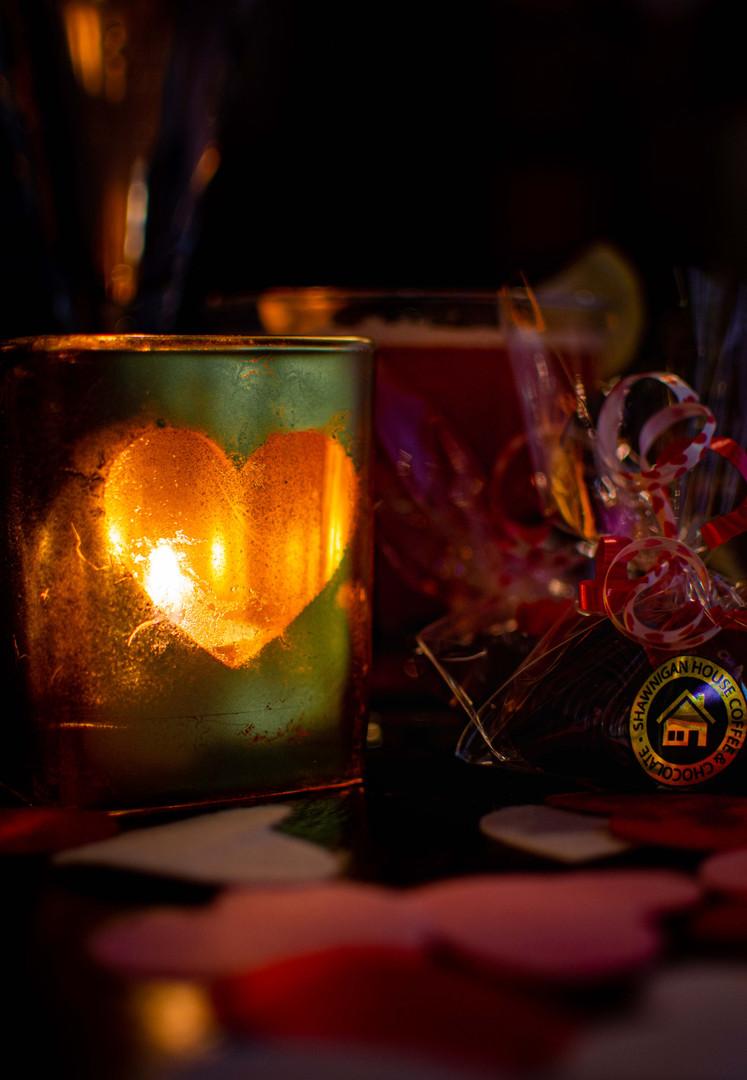 Valentines Stuff-5.jpg