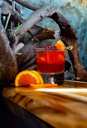 Bourbon Cherry-3.jpg