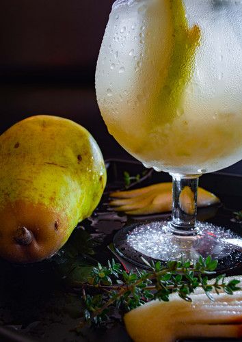 Pear Thyme Drank-3.jpg