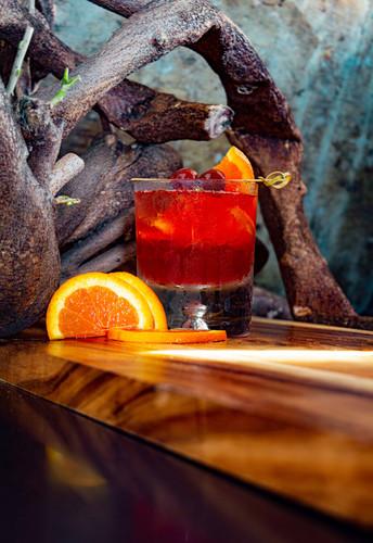 Bourbon Cherry-4.jpg