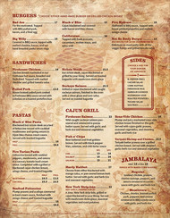 Firehouse-Food_Page_2.jpg