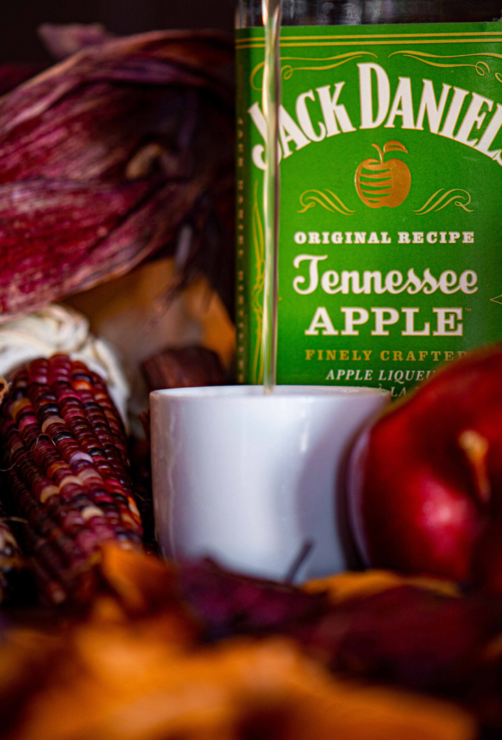 Apple Jack Cider 2
