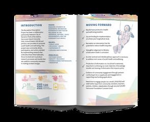 WLCE Booklet Inside Web.png