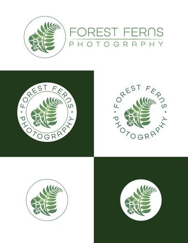 FF Logo Work-15.jpg