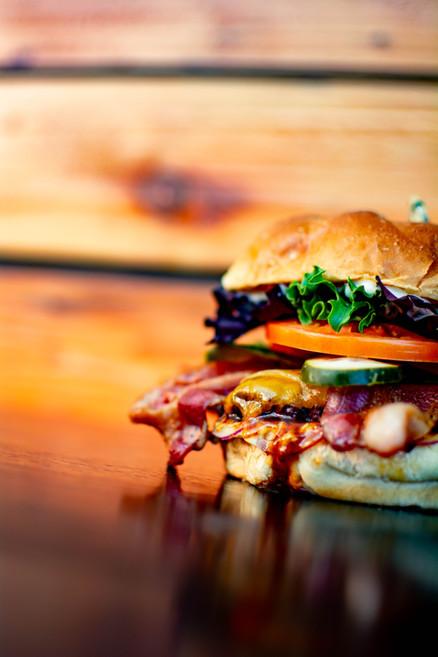 BBQ 2 CHS Burger-5.jpg