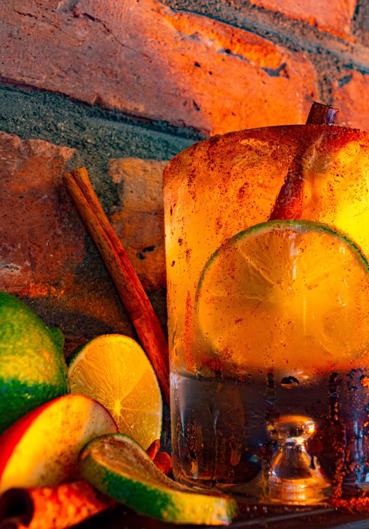 Cinnamon Margarita Sep 2020-3.jpg