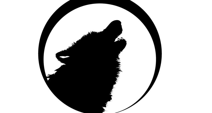 Ivy Logo Finals-28.png