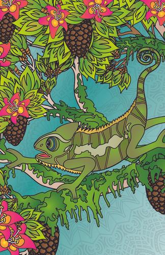 Chameleon of time Small 72-01.jpg