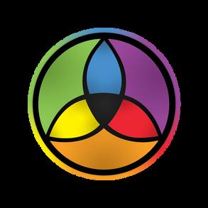 Full Spectrum Logo_Logo White copy.png