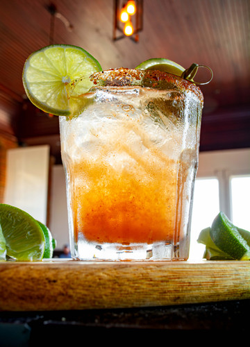 FH Spicy Margarita-5.jpg