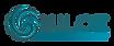 WLCE Logo Full 72ppi.png