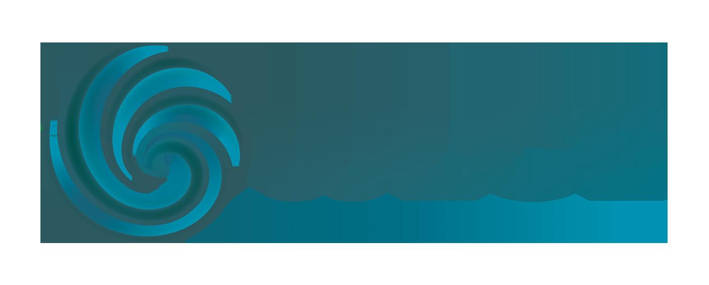 WLCE Logo Full