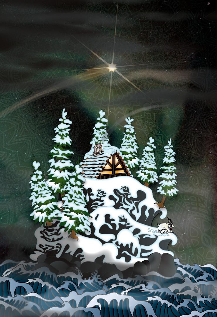 Cold Mountain 1 72-01.jpg