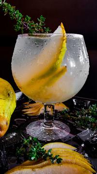 Pear Thyme Drank-5.jpg