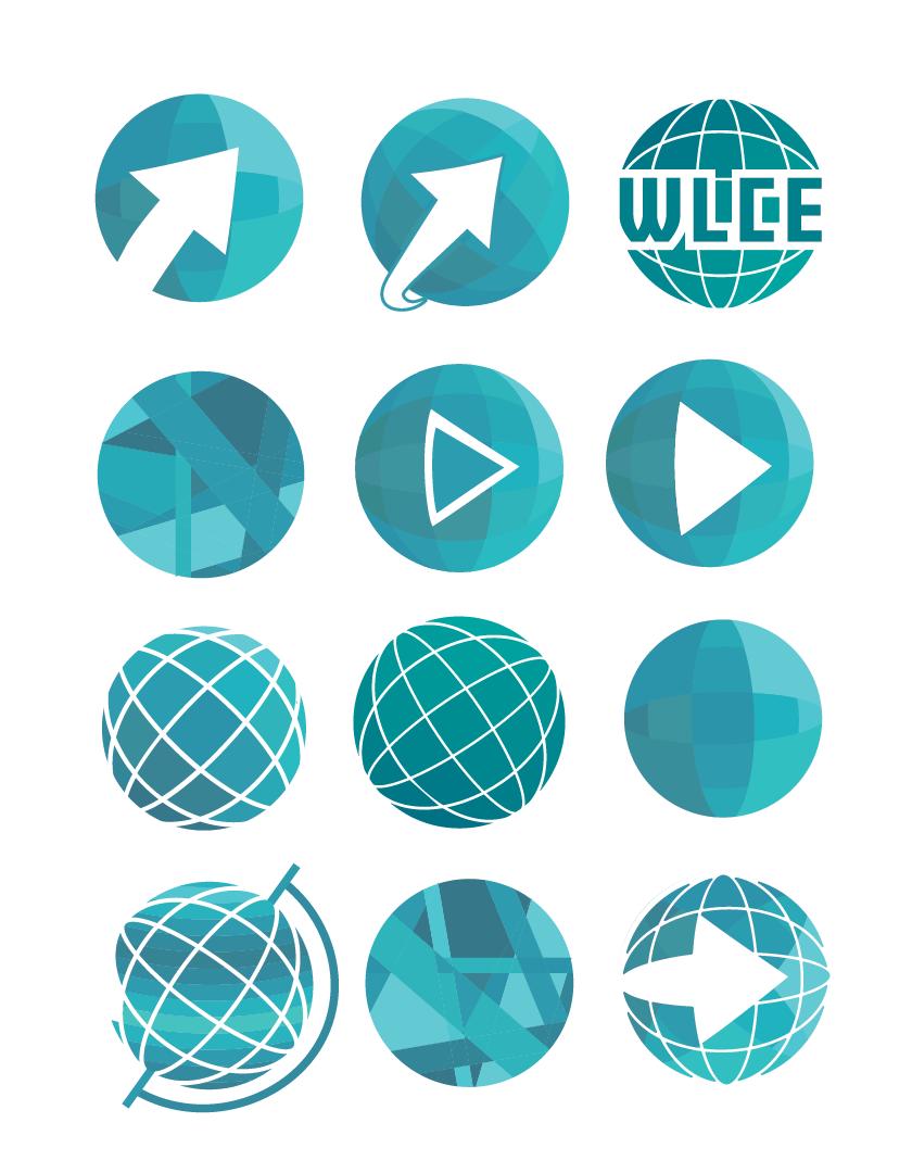 WLCE Logo Comps 3