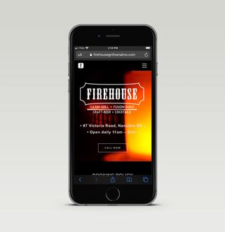 FH Mobile Screen shot