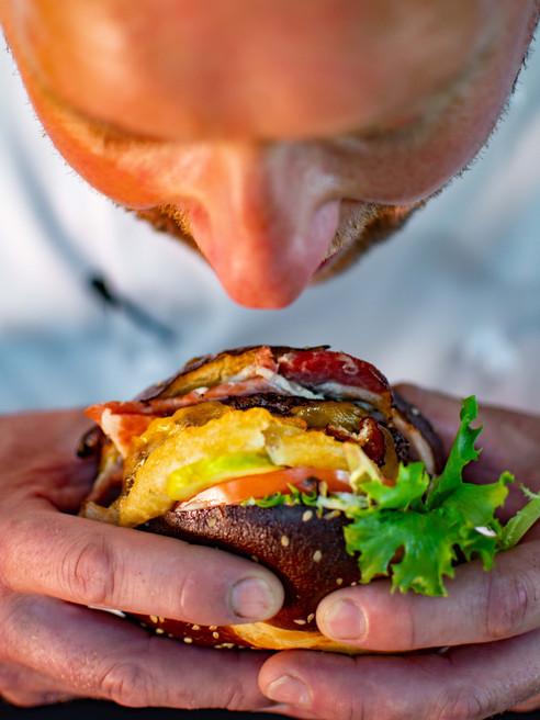 Ultimate Burger-12.jpg