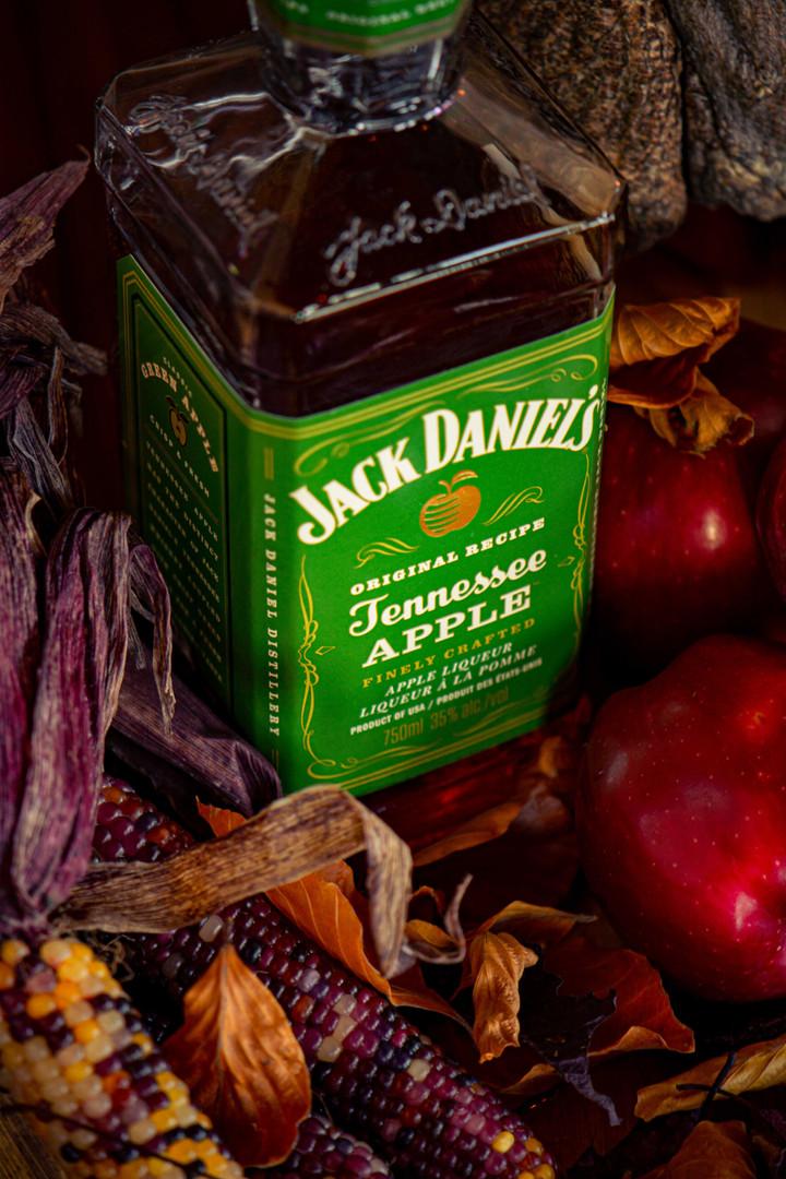 Apple Jack Cider 1