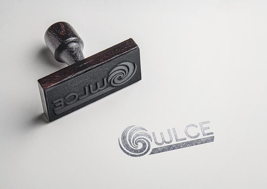 WLCE Stamp Mockup