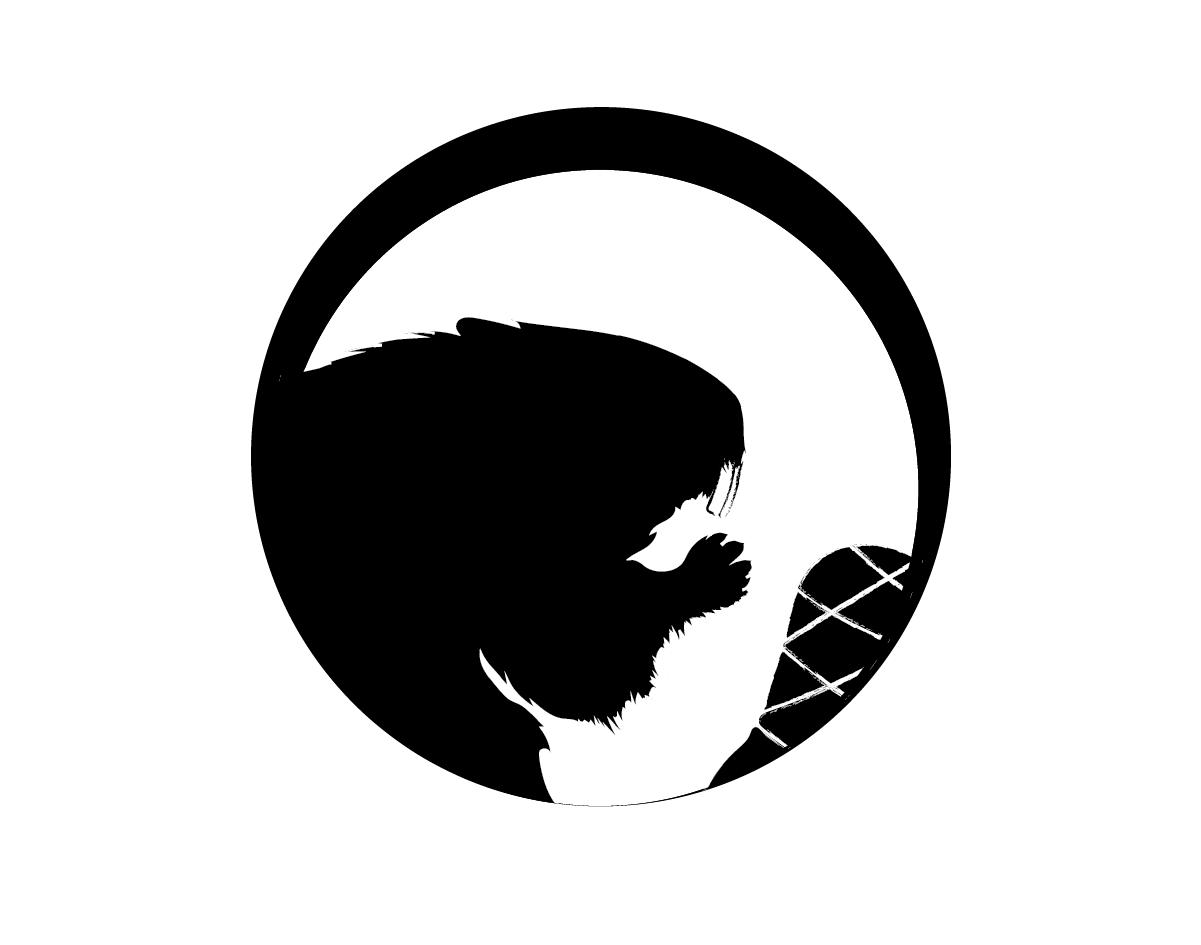 Ivy Logo Finals-27.png