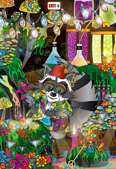 Racoon of Time 2-01 2.jpg