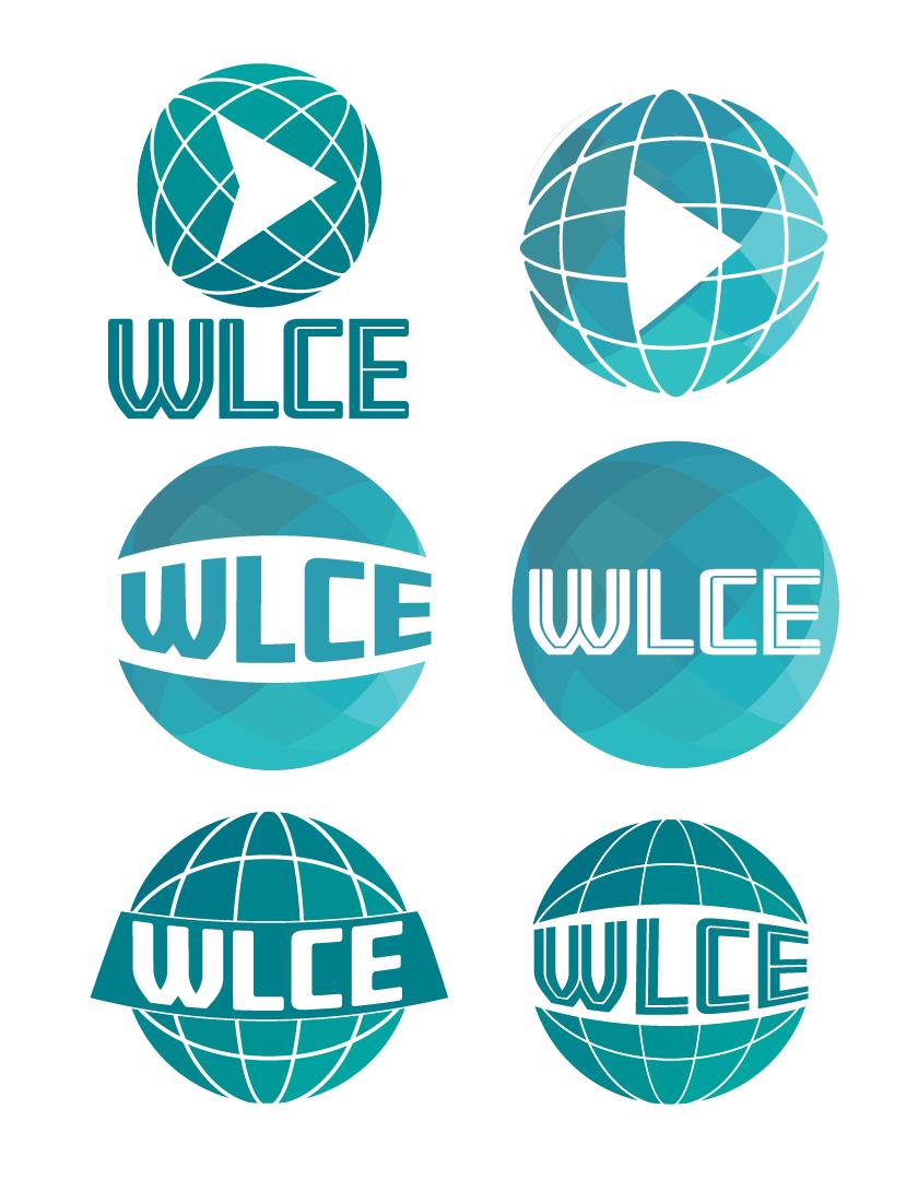WLCB Logo Comps 2