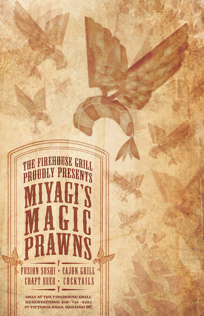 Flying Miyagi's Magic Circus small 96.jp
