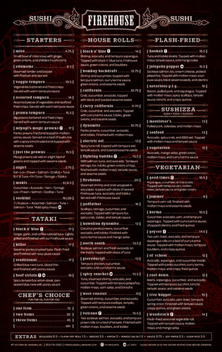 FH Food Menus Sep 2020.jpg