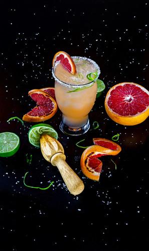 Grapefruit Drank.jpg
