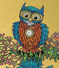 Owlie%20of%20Time-01_edited.jpg