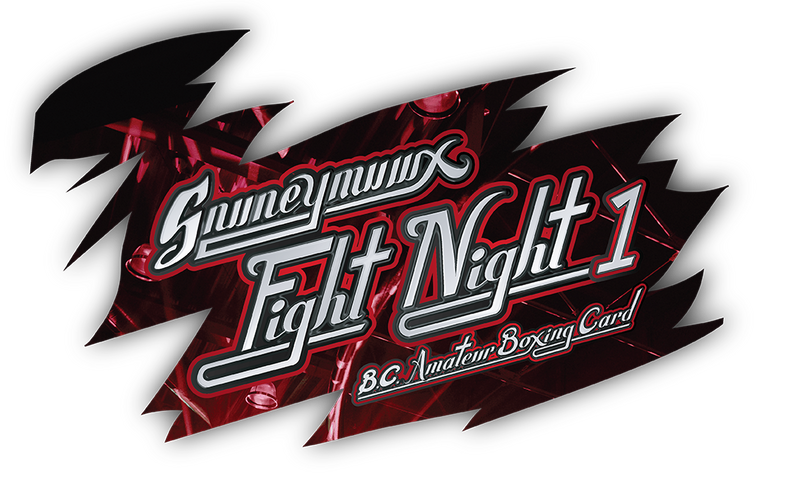 Fight Night Header