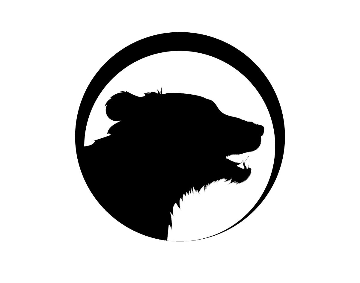 Ivy Logo Finals-25.png