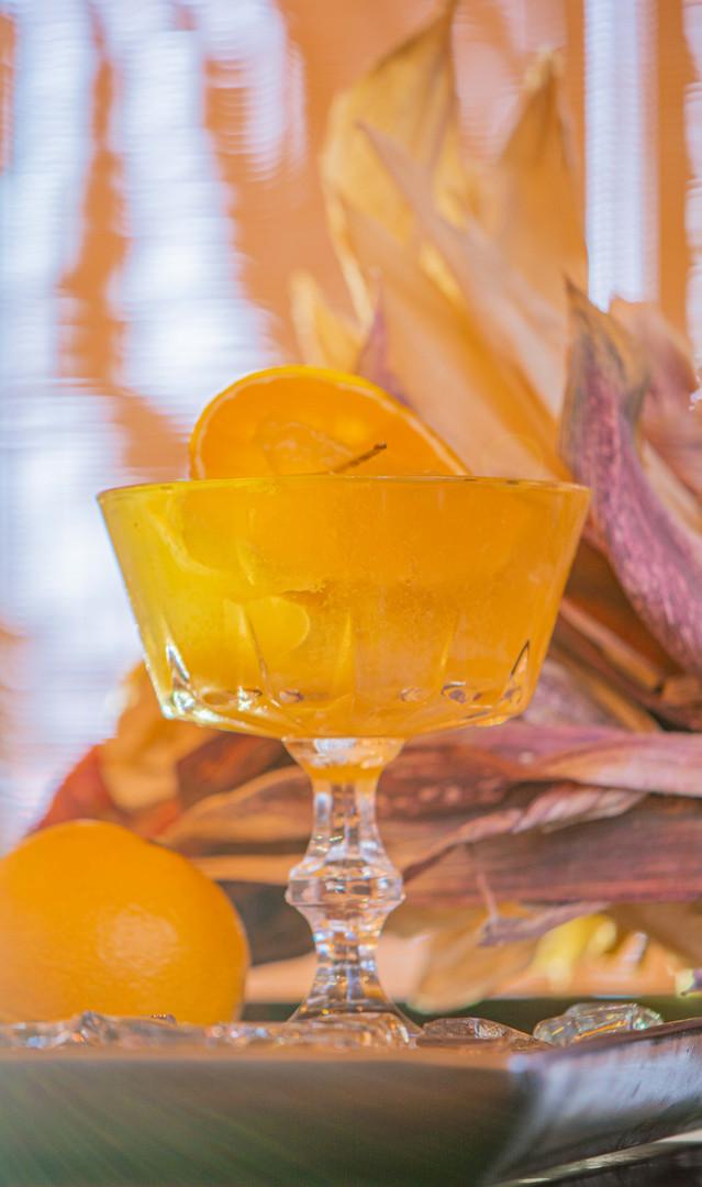Ginger Cocktail-3.jpg