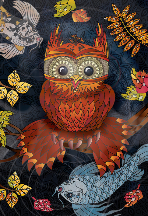 Owl Autumn Colour_Owl.jpg