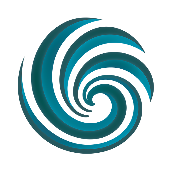 WLCE Symbol Full