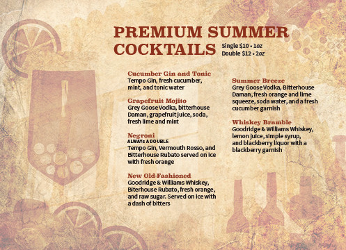 FH Drink Menus May 2019.jpg