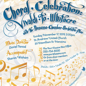 Malaspina Choir poster .175 bleed.jpg