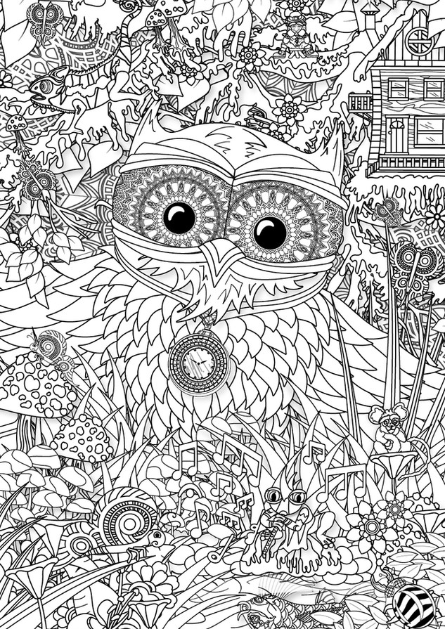 Owl of Forest WEB_Owl.jpg