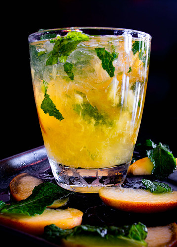 Peach Ginger Smash-3.jpg