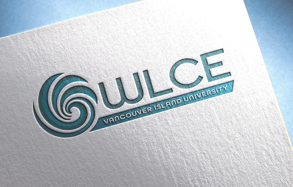 WLCE%20Logo%2096_edited.jpg