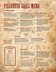 Firehouse-Food_Page_1.jpg