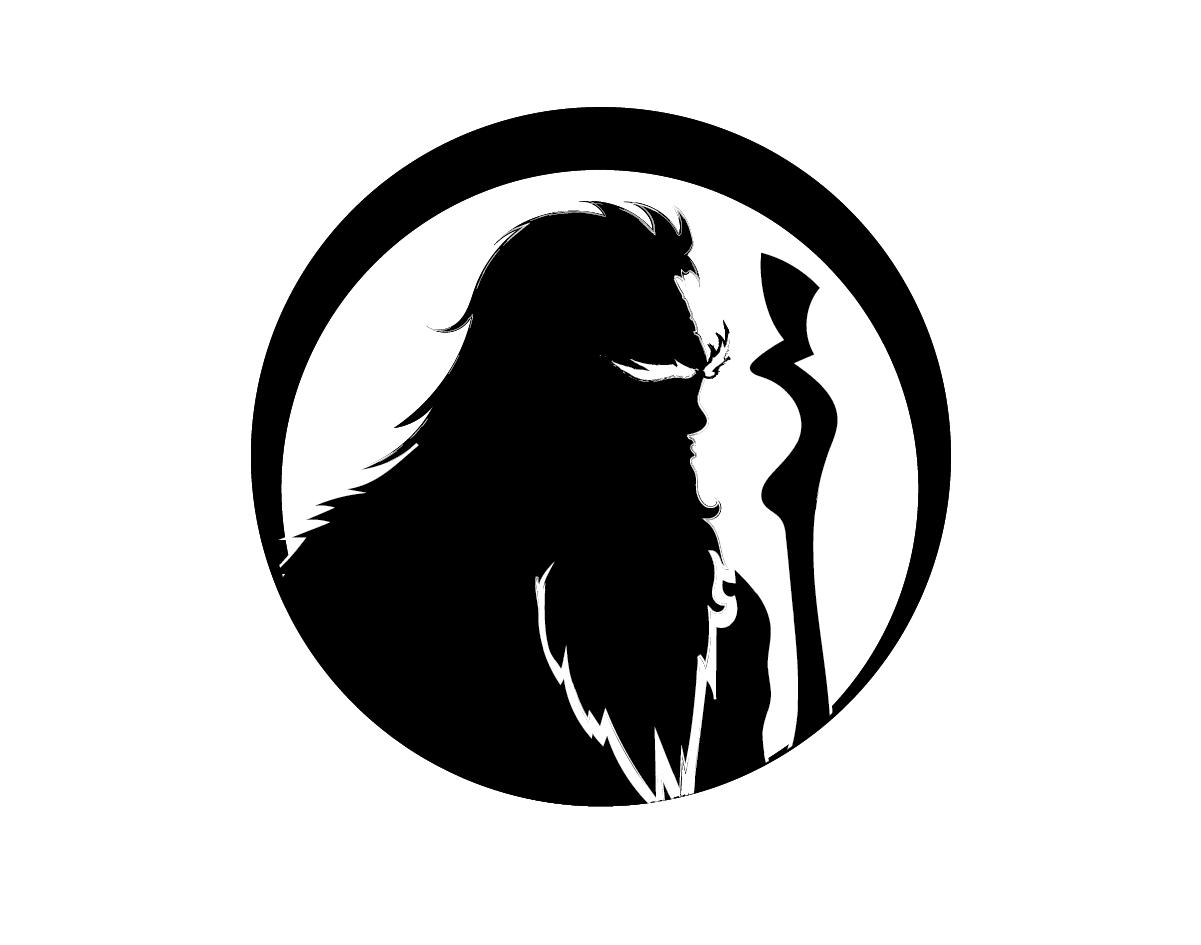Ivy Logo Finals-26.png