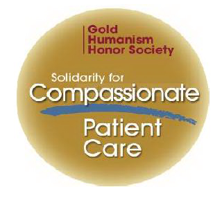 Patient Solidarity 2016