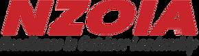 NZOIA-Logo-PNG-1-300x86.png